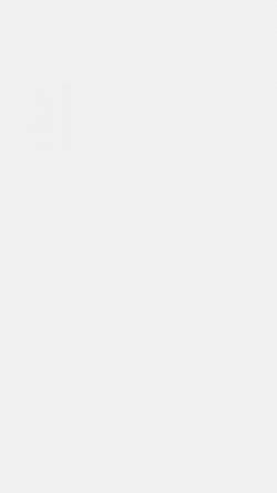 Vorschau der mobilen Webseite websosman.com, WebSosman