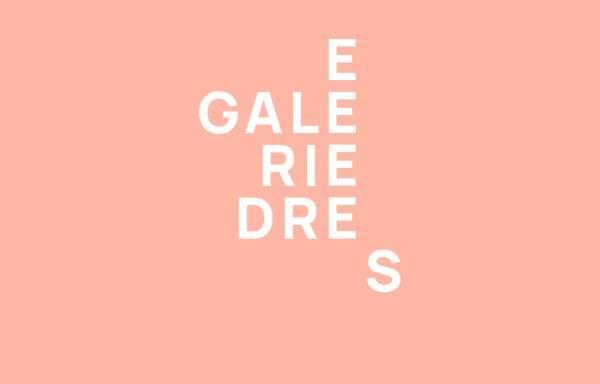 Vorschau von www.galerie-robert-drees.de, Galerie Robert Drees