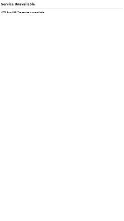 Vorschau der mobilen Webseite www.scs-gmbh.net, SCS GmbH