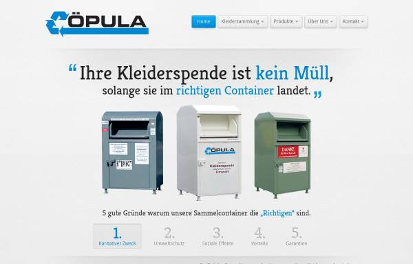 online profil groß enzersdorf