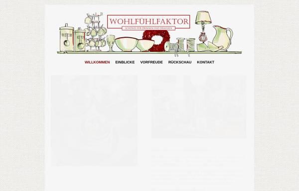 Vorschau von www.xn--wohlfhlfaktor-0ob.info, Wohlfühlfaktor Ahrweiler