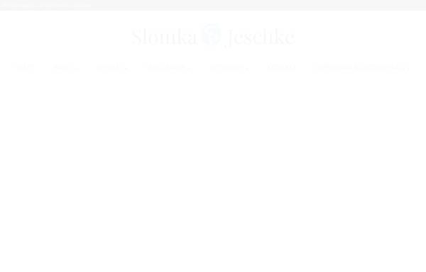 Vorschau von www.s-j-s.de, Mario Slomka & Jürgen Jeschke Partnerschaftsgesellschaft mbB - Steuerberater Hannover