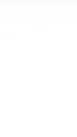Vorschau der mobilen Webseite www.s-j-s.de, Mario Slomka & Jürgen Jeschke Partnerschaftsgesellschaft mbB - Steuerberater Hannover