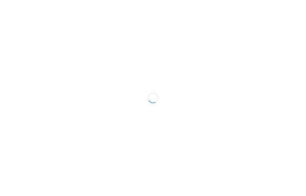 Vorschau von www.kleinschmidt-info.de, Kleinschmidt Büroorganisation