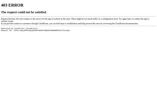 Vorschau von www.ohchr.org, Allgemeine Erklärung der Menschenrechte