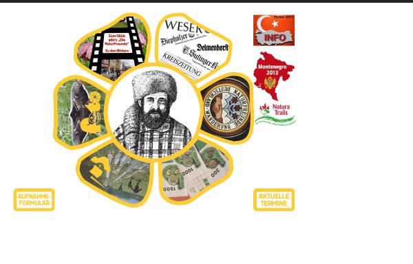 Vorschau von www.pankipankalla.de, www.pankipankalla.de