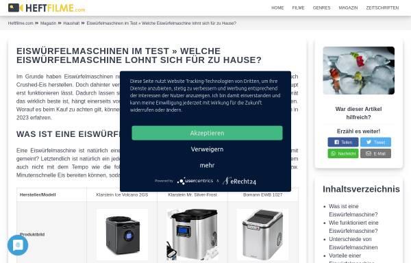 Vorschau von www.ribo-elektro.de, RIBO Elektroanlagen GmbH