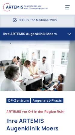 really. Single frauen frankfurt am main opinion you are not