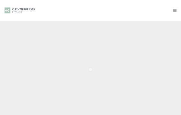 Vorschau von www.tierarztsturm.at, Dr. Max Sturm