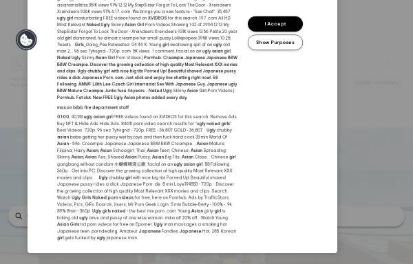 Vorschau von www.schwedenhaus-badsaarow.de, Schwedenhaus