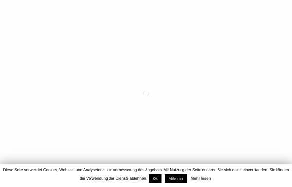 Vorschau von www.pinchadiscos.de, Pinchadiscos GbR