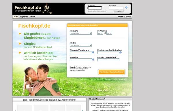 are Partnersuche Walschleben finde deinen Traumpartner thanks how can thank