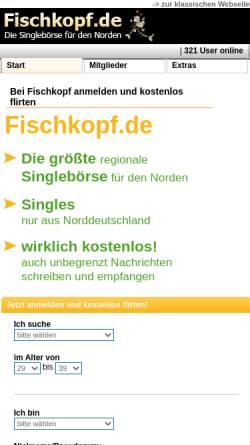 fischkopf de hannover