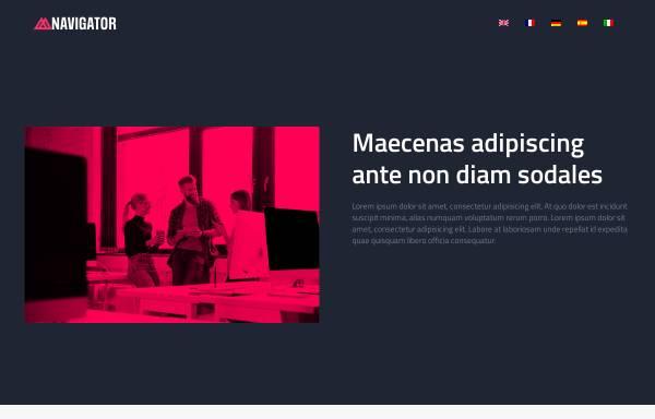 Vorschau von www.behindertenausweis24.de, Behindertenausweis - Schwerbehindertenausweis