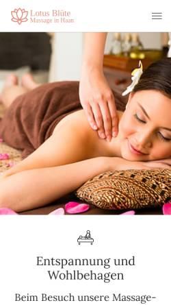 erotische massage aachen erotische massage gelnhausen