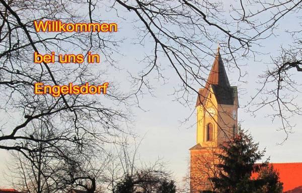 Vorschau von www.engelsdorf.net, Engelsdorf
