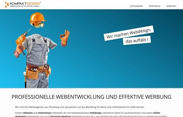 Vorschau von www.weside.de, WeSiDe - Christoph Graack Webdesign