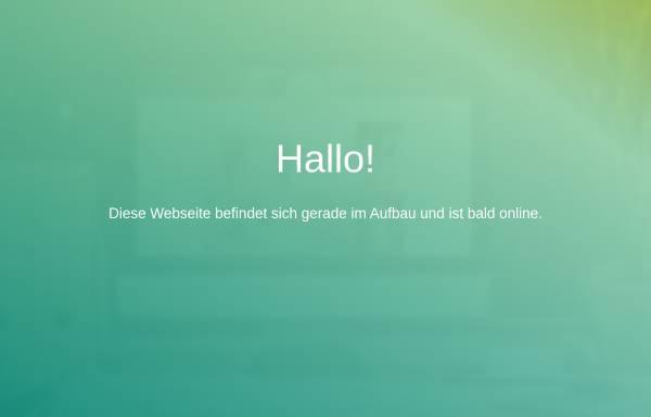 Vorschau von www.preslergitarren.de, Presler Gitarrenbau