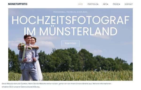 Vorschau von www.nonstopfoto.de, Khaptinskiy, Vladimir