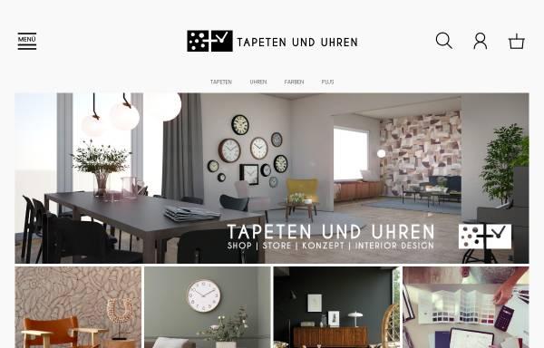 Tapeten Dresden tapeten und uhren in dresden tapeten farben und tapeten