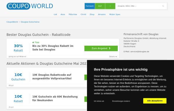Vorschau von www.nagelzeile.de, Nagelzeile