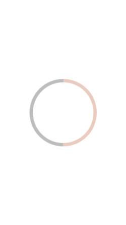 Vorschau der mobilen Webseite www.abenteuer-und-aktivurlaub.de, Abenteuer & Aktivurlaub, Ralf Zilles