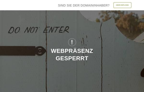 Vorschau von www.taxi-slabe.de, Taxi Slabe