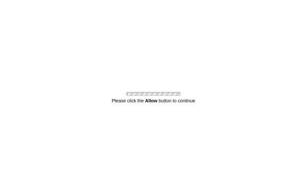 Vorschau von www.designseller.de, designseller GmbH