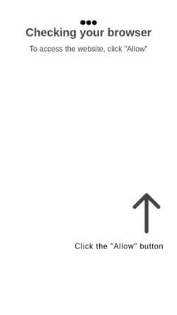 Vorschau der mobilen Webseite www.designseller.de, designseller GmbH