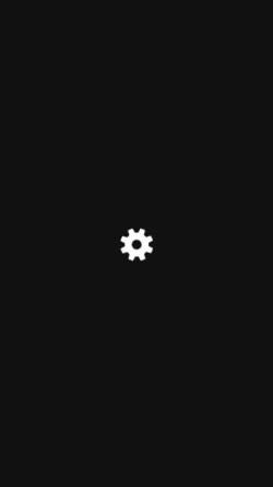 Vorschau der mobilen Webseite www.asdgreen.de, ASD GmbH