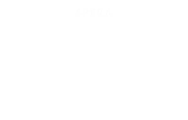 Vorschau von www.spera.de, SPERA - Designerschuhe für Damen und Herren