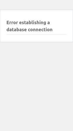 Vorschau der mobilen Webseite www.sonnenhotel.com, Sonnenhotel Zaubek in Treffen bei Villach