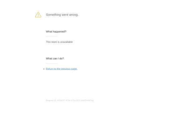 Vorschau von www.boutique-step-by-step.de, Boutique Step by Step