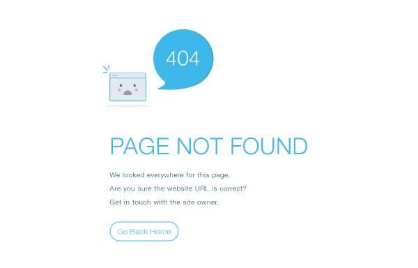 Vorschau von volleyballgrafing.de, TSV Grafing Volleyball