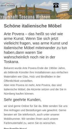 Arte Povera Nürnberg Inneneinrichtungen Möbel Möbel Und