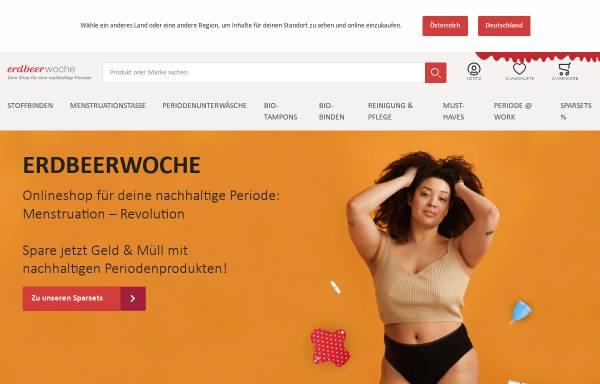 Vorschau von www.erdbeerwoche-shop.com, erdbeerwoche