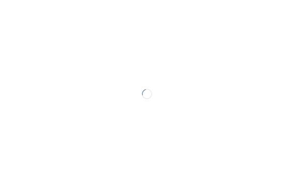 Vorschau von praxis-rosenauer.de, Martin Rosenauer Hypnosetherapie