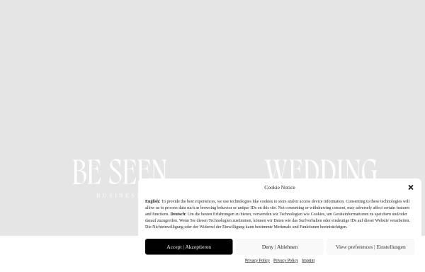 Vorschau von www.christianmanthey.com, Christian Manthey Photography