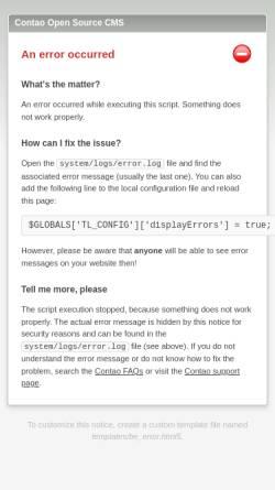 Vorschau der mobilen Webseite www.holz-kummer.de, Holz Kummer