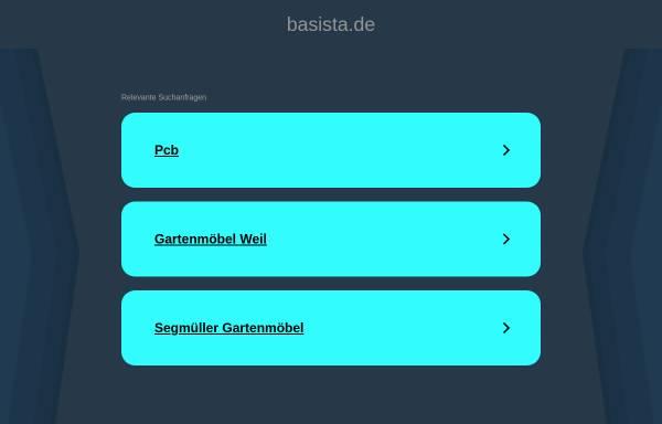 Basista Leiterplatten GmbH in Bottrop: Leiterplatten ...