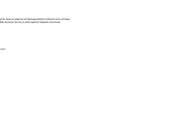 Vorschau von satzone.de, SatZone