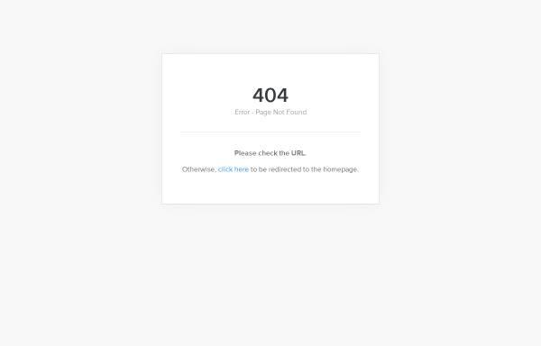 Vorschau von www.s-o-n-g.de, School Of Notes & Groove Bremen