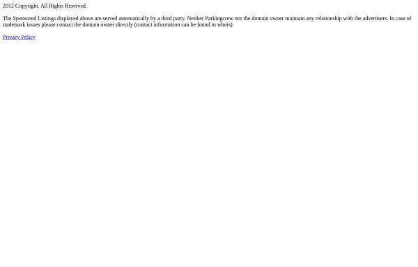 Vorschau von www.detektei-weber.com, Detektei Weber