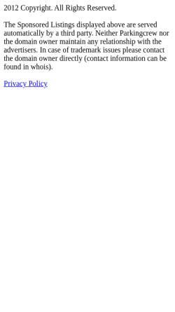 Vorschau der mobilen Webseite www.detektei-weber.com, Detektei Weber