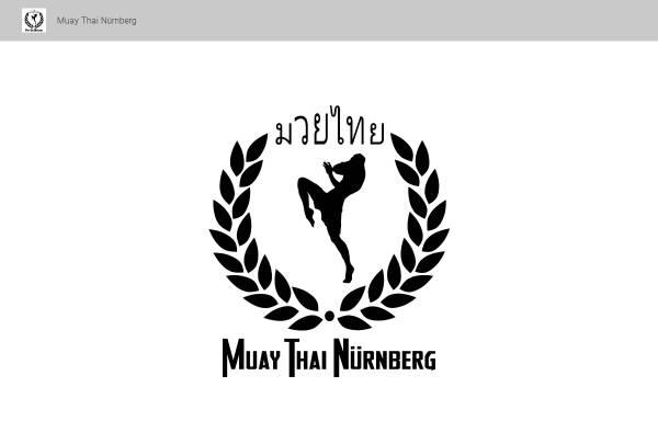 Vorschau von www.muaythai-nuernberg.de, MTN Muay Thai Nürnberg