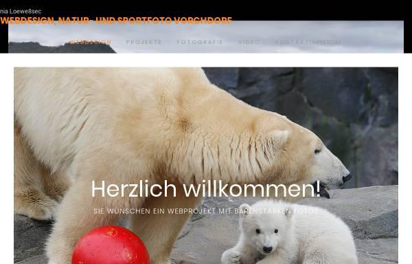 Vorschau von www.ecdl-vorchdorf.at, ECDL Testcenter Vorchdorf