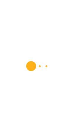 Vorschau der mobilen Webseite www.geh-online.eu, Geh-Online, Jens Müller