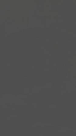 Vorschau der mobilen Webseite www.regio-marketing.info, Regio Marketing, Ulrich Junginger
