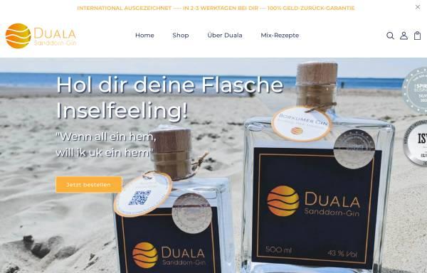 Vorschau von www.imke-teerling.de, Teerling Text und Webdesign, Imke Teerling