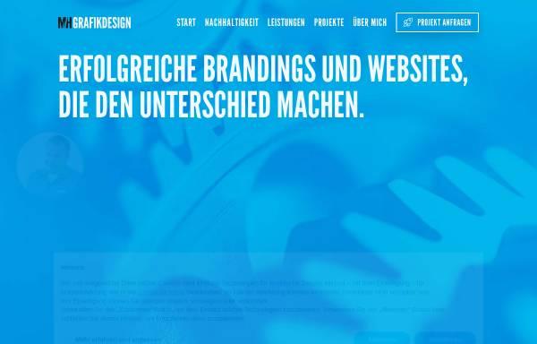 Hörnschemeyer Wallenhorst mh grafikdesign marc hörnschemeyer in wallenhorst niedersachsen